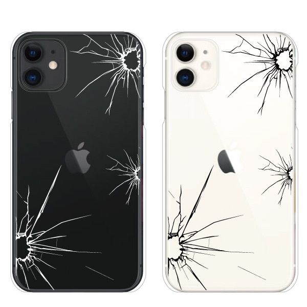 CHANGEMENT REPARATION VITRE ARRIERE IPHONE XS MAX